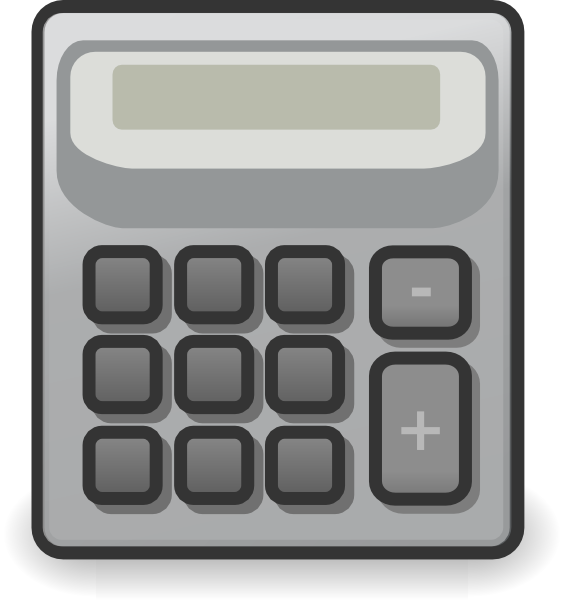 Net Calculator