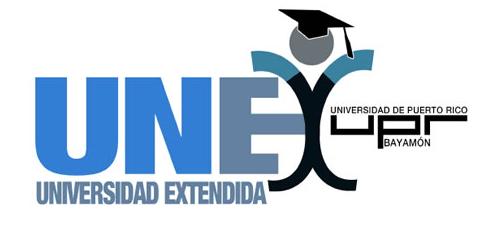 Universidad Extendida