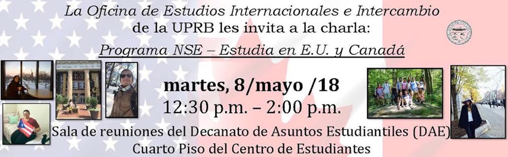 Universidad de Puerto Rico Bayamón – Universidad de Puerto Rico ...