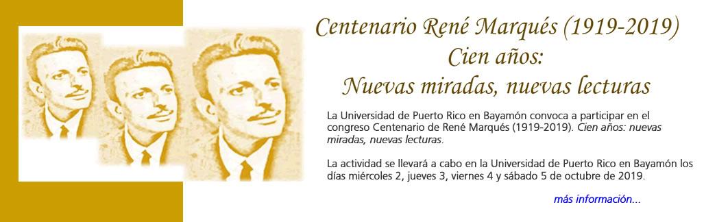 CONGRESO RENE MARQUEZ