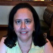 Carmen L. Quiñones Tirado