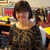 Esther Villarino Tur