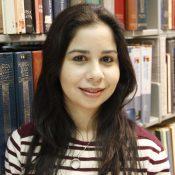 Gretchen Carrasquillo