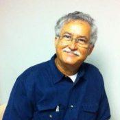 Miguel Rivera Álvarez