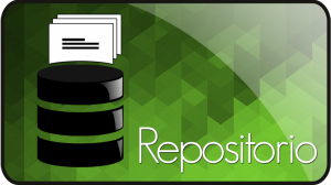 Logo de Repositorio