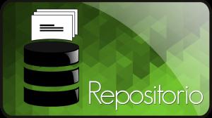 Logo de Repositorio