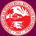 Biblioteca de Derecho de la Universidad de Puerto Rico