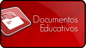 Documentos Educativos