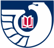 USA Federal Depository Logo