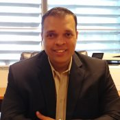 Samuel Serrano Medina