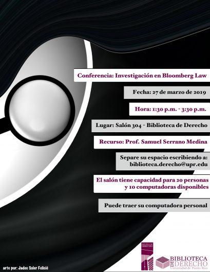 conferencia_bdupr_investigacion_bloomberg_law_marzo_2019_promo_facebook