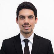 Alberto Matos Ortiz