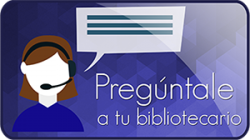 Logo Ref virtual