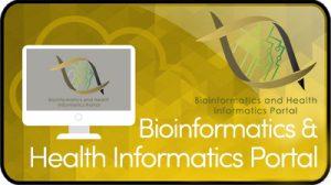 Bioinformatics Portal