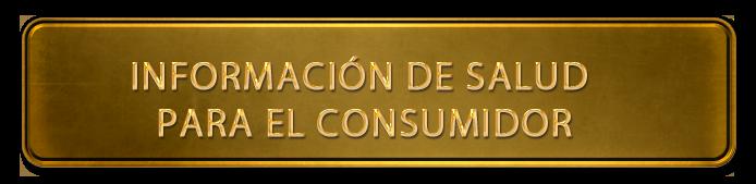 Informacion salud para el Consumidor