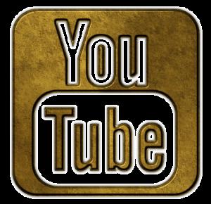 Canal YouTube CFA-RCM