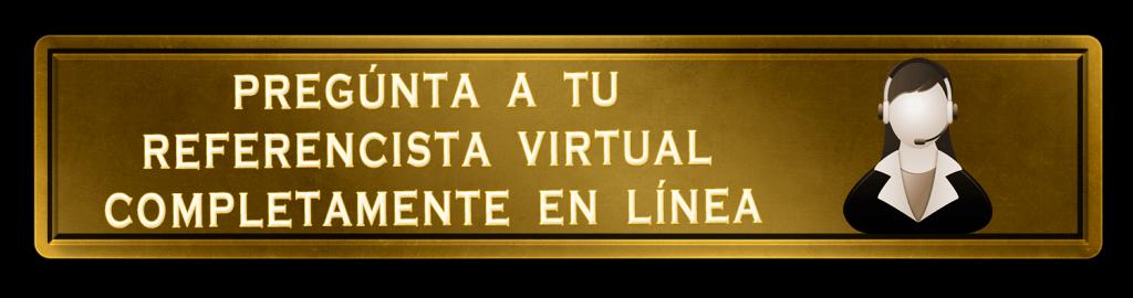 Botón de Referencia Virtual