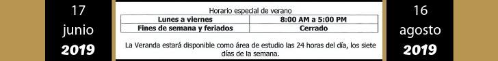 Horario-Verano-Biblioteca-2019.pdf