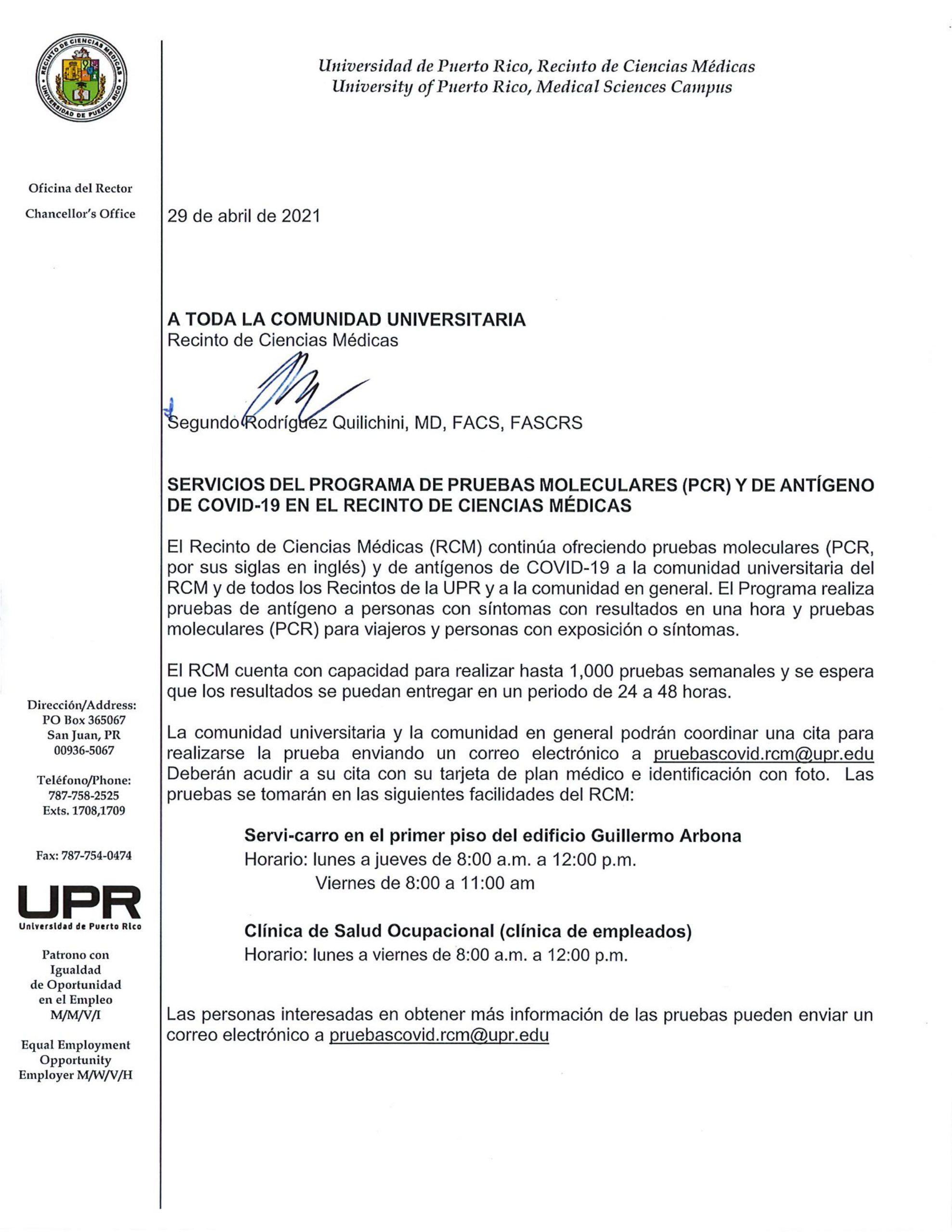 SERVICIOS-DEL-PROGRAMA-DE-PRUEBAS-MOLECULARES-Y-DE-ANTIGENO-DE-COVID-19-RCM