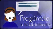Preguntale_bibliotecario_Imagen