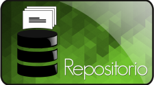 repositorioImagen