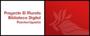 ProyectoElMundo