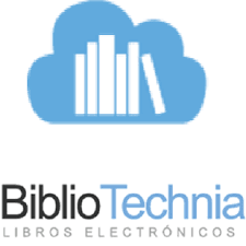 Bibliotechnia