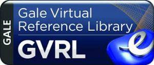Gale Virtual Referenca