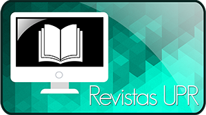 Portal de Revistas Académicas