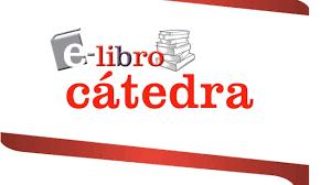 ELibro Cátedra