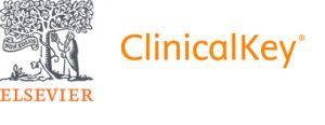 clinical key