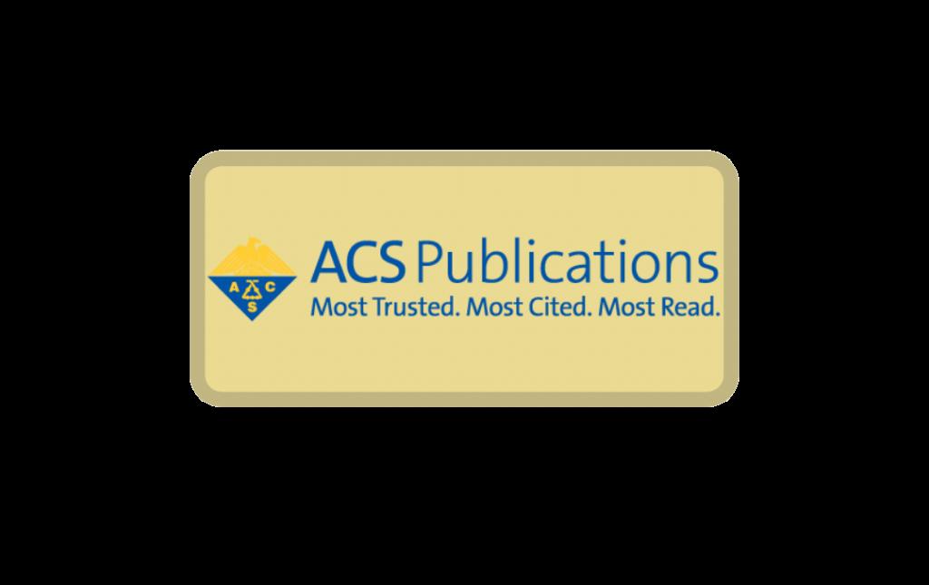 acsPublications
