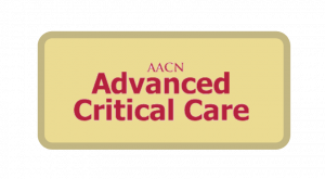 aacn-