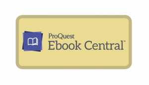 -ebook-proquest
