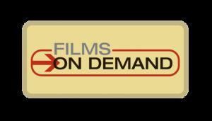 Films-ondemand
