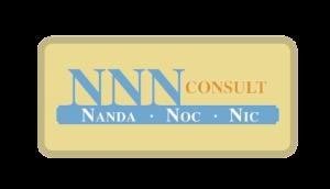 nnnconsult