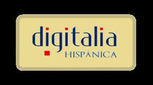 -digitalia