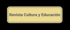 rev-cultura y educacion