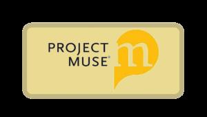 Projectmuse