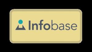 -infobase