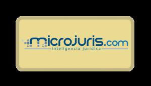 microJuris