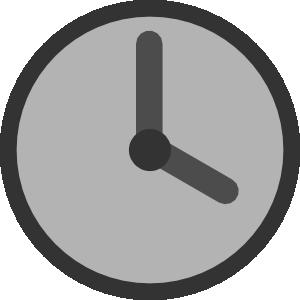 Imagen de reloj
