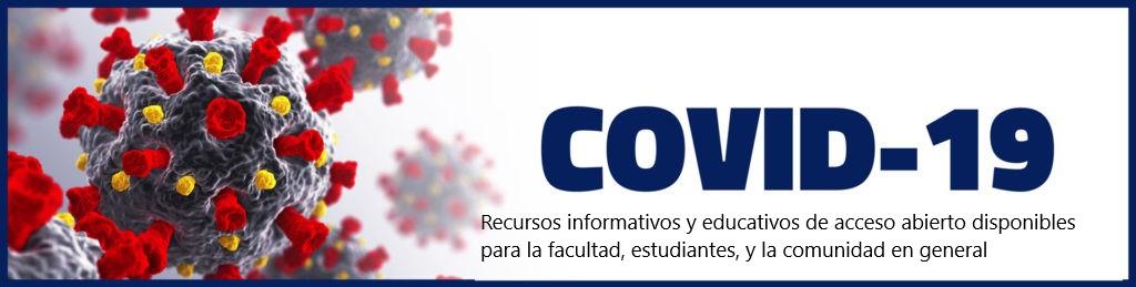 Imagen recursos COVID 19