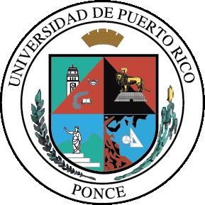 Biblioteca Adelina Coppin Alvarado UPR Ponce