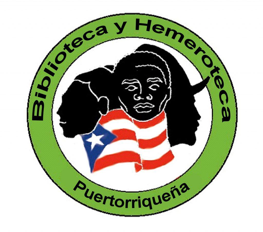 Logo-Biblioteca-Hemeroteca