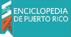 Fundación Puertorriqueña de las Humanidades