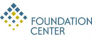 logo foundation center