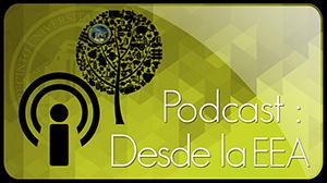 Podcast: Desde la EEA