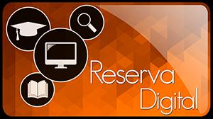 Reserva Digital
