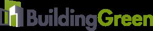 BEA_bg-logo